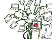 Florence RODHAIN nouvelle religion numérique. numérique est-il écologique