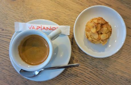Vapiano et Perce-Neige mettent les coeurs en fête