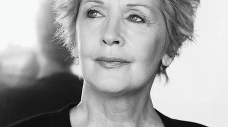Marie Pierrette Andrée Lachapelle (1931-2019)