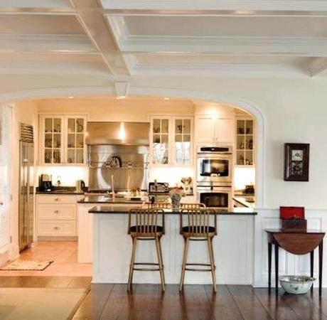 u shaped kitchen u shaped kitchen layout