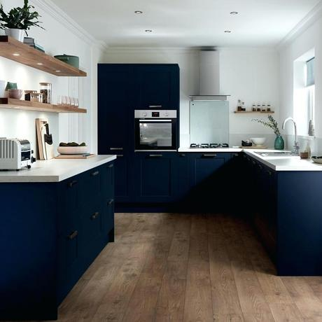 u shaped kitchen l shaped kitchen island ideas