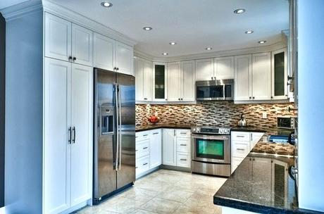u shaped kitchen l shaped kitchen worktops