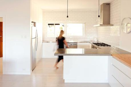 u shaped kitchen shaped kitchen tiles