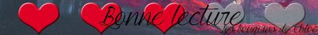 Six de cœur ~ Carlene Thompson