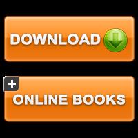 Bücher online lesen Naruto 71 (71)
