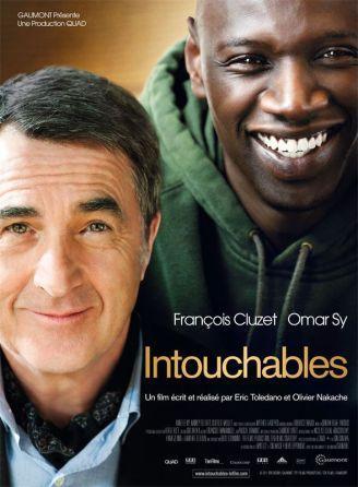 Sélection de 10 films que j'adore 😍