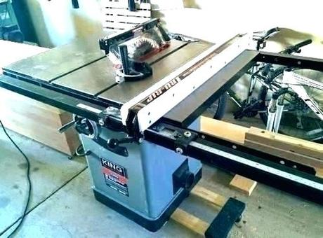 delta cabinet saw delta cabinet table saw prices