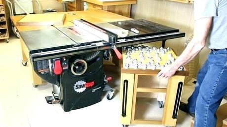 delta cabinet saw delta cabinet saw for sale craigslist