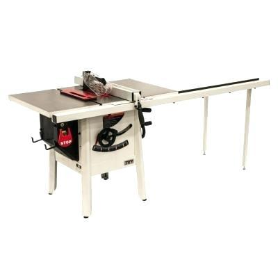 delta cabinet saw used delta cabinet saw for sale