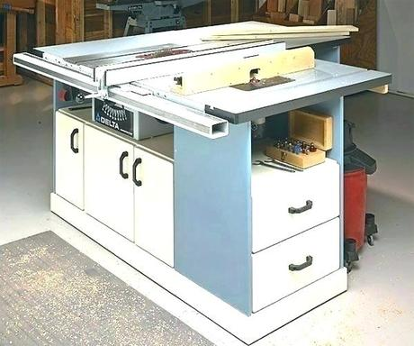 delta cabinet saw delta cabinet saw used