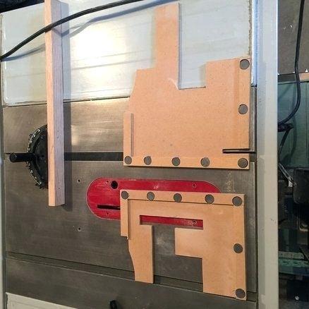 delta cabinet saw delta cassidy cabinet hardware