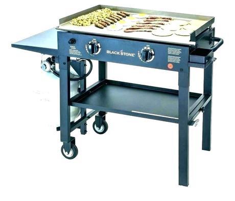 walmart weber gas grill weber portable gas grill walmart