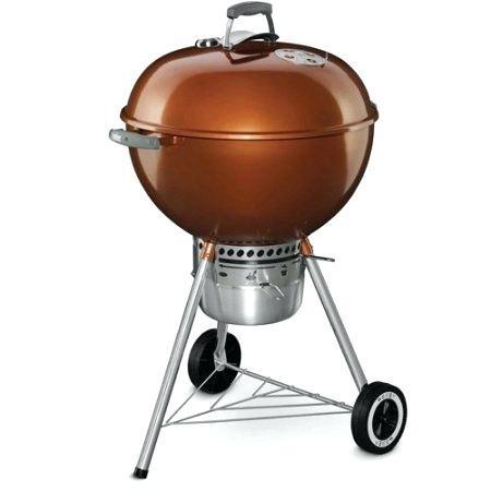 walmart weber gas grill walmart weber propane grill