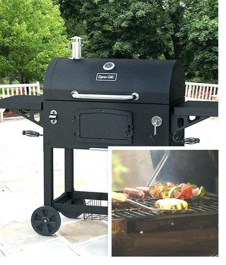 walmart weber gas grill walmart weber grill cover