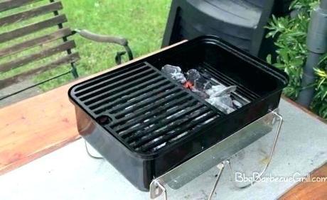 walmart weber gas grill weber natural gas grill walmart