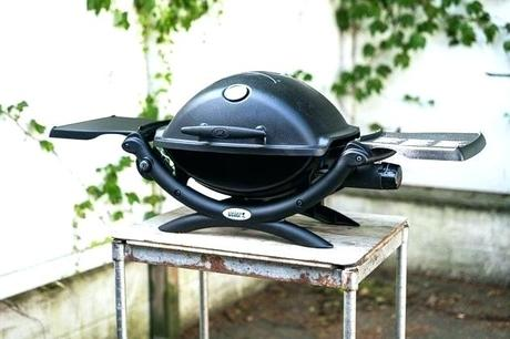 walmart weber gas grill walmart weber grill accessories