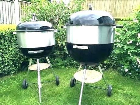 walmart weber gas grill walmart weber natural gas grills
