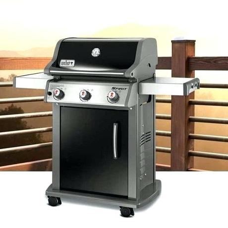 walmart weber gas grill walmart weber gas grill covers