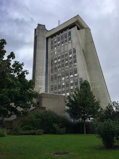 TEG erroné : Maître Yann Gré fait annuler une saisie immobilière initiée par la BNP PARIBAS.