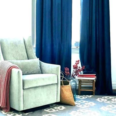 ikea velvet curtains ikea dark grey velvet curtains