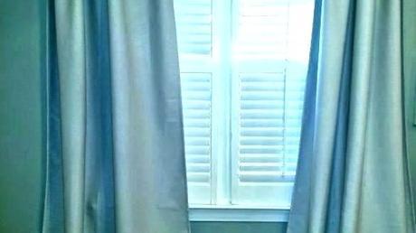 ikea velvet curtains ikea velvet curtains uk