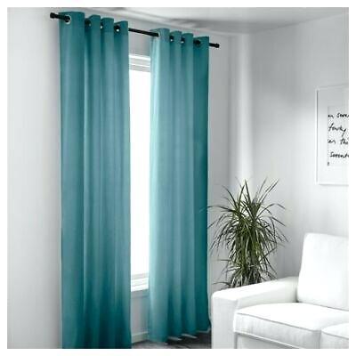ikea velvet curtains velvet curtains ikea sanela grey