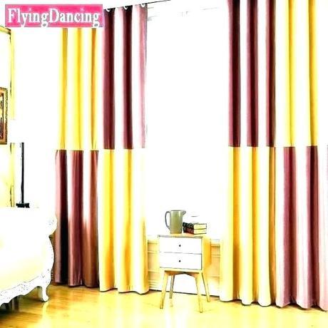ikea velvet curtains ikea sanela charcoal gray velvet curtains