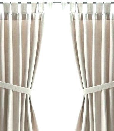 ikea velvet curtains ikea velvet curtains sanela