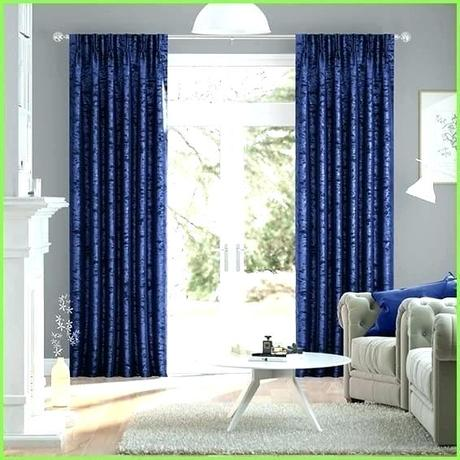 ikea velvet curtains ikea gray velvet curtains