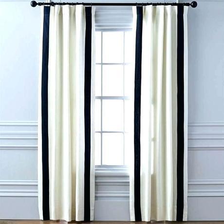 ikea velvet curtains ikea sanela red velvet curtains