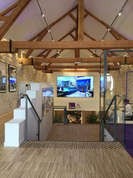 store cogedim visite simulation immobilier neuf bercy village paris boutique