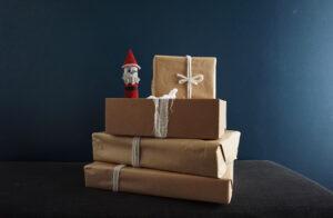 Idées cadeaux pour femmes et hommes locales et éco-responsables
