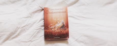 Enchantement – Orson Scott Card