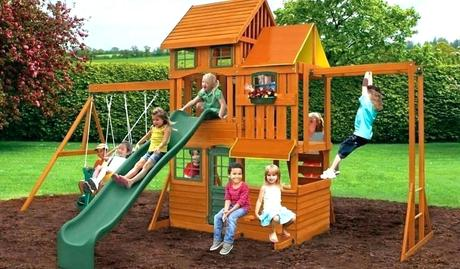 swingsets at lowes swing sets lowest price