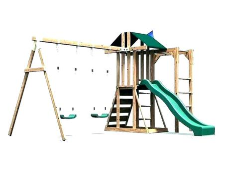 swingsets at lowes lowes swing sets canada