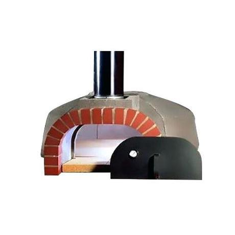 pizza oven kit pizza oven kit ebay