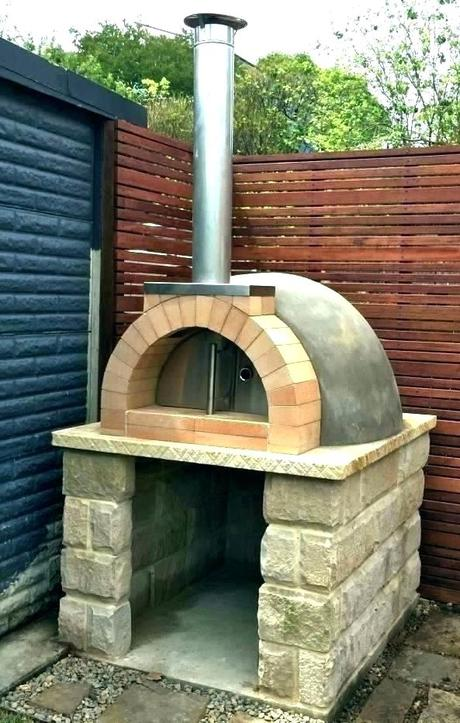pizza oven kit diy pizza oven kit south africa