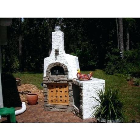 pizza oven kit pizza oven kit amazon