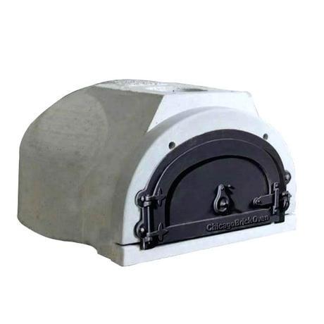 pizza oven kit pizza oven kitchen appliances