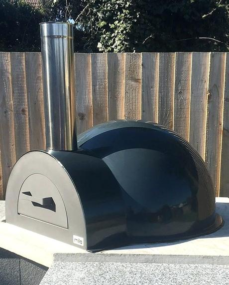 pizza oven kit diy pizza oven kit canada