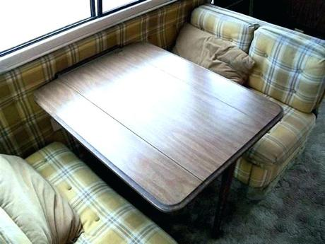 rv dining table rv dining room chairs