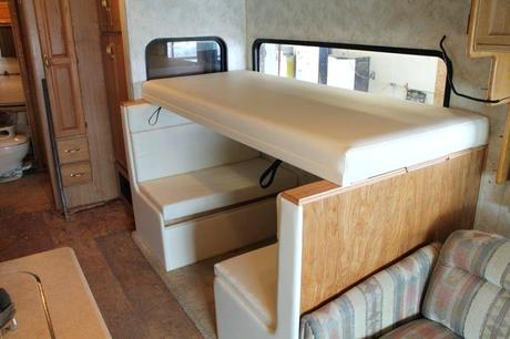rv dining table rv dining table set
