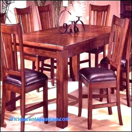 rv dining table rv dining table hardware