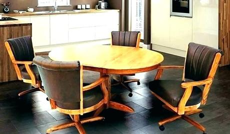 rv dining table rv dining table replacement ideas