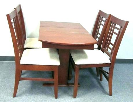 rv dining table rv dining table and chairs