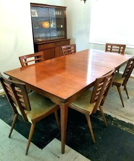 rv dining table rv dining table ideas