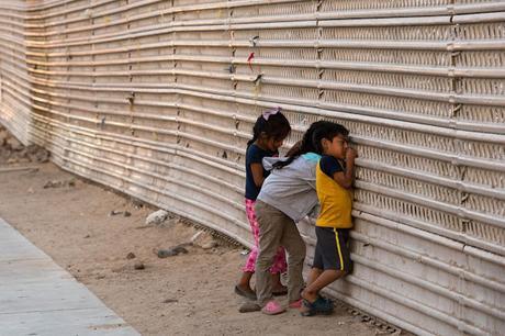 Archives des enfants perdus · Valeria Luiselli