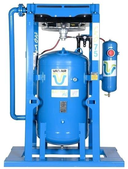 compressor air dryer air compressor dryer manual