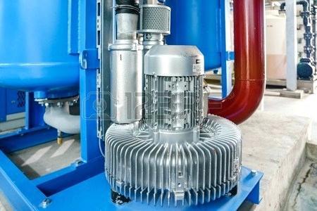 compressor air dryer compressor air dryer diy