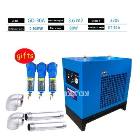 compressor air dryer speedaire air compressor dryer for sale